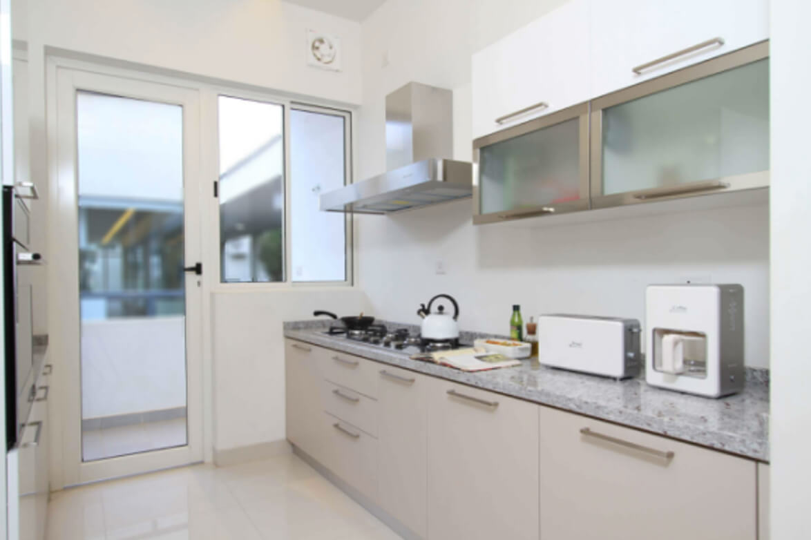 Easy To Follow Tips For A Harmonious Vasthu Compliant Apartment Found This One The Be Easiest Kitchen Is Of Few Places In Our Home Where Fire Water And Air Elements Are Constantly At Work Shastra Becomes Even More Important
